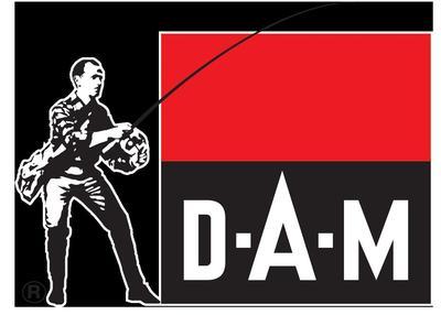 Imagen logo de Dam