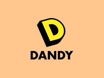 Imagen logo de Dandy