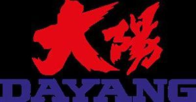 Imagen logo de Dayang