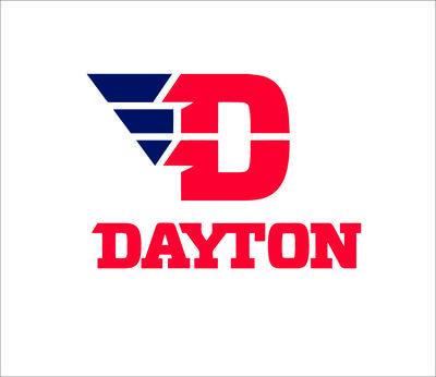 Imagen logo de Dayton