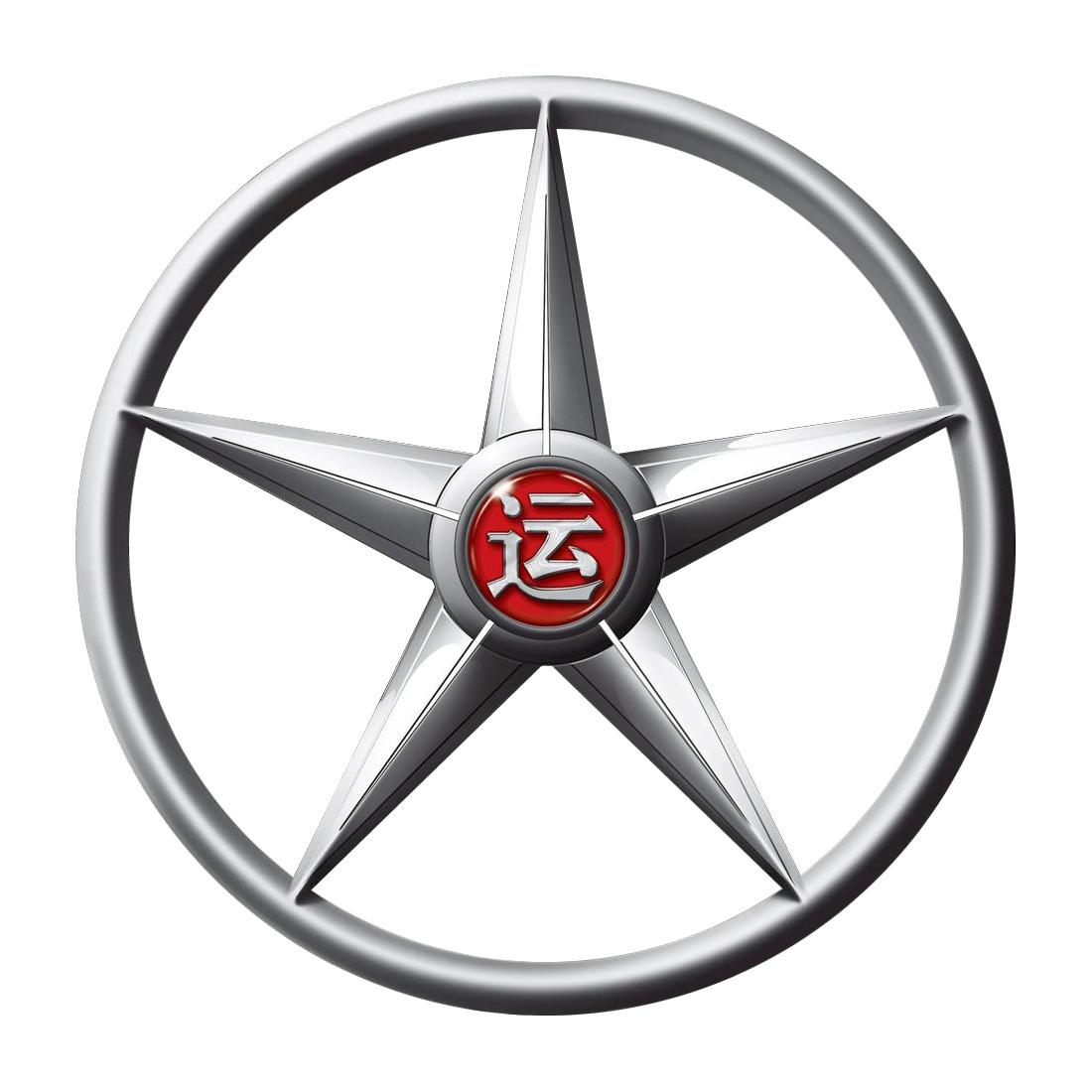 Imagen logo de Dayun