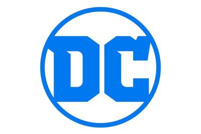 Imagen logo de DC