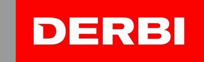 Imagen logo de Derbi