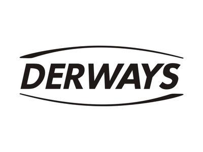 Imagen logo de Derways