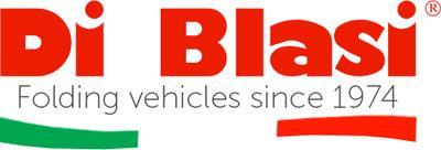 Imagen logo de Di Blasi