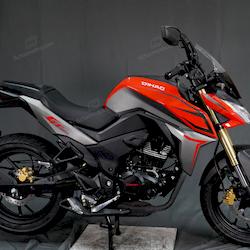 Logo de la marca Dihao