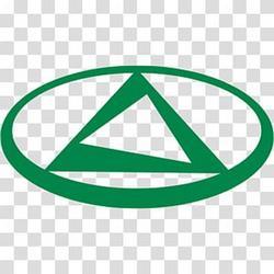 Logo de la marca Doninvest