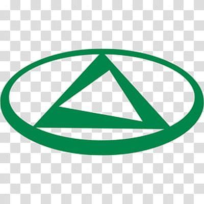 Imagen logo de Doninvest