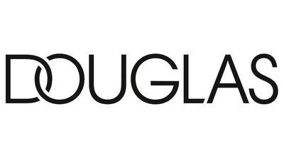 Imagen logo de Douglas