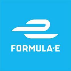Logo de la marca E-Racer