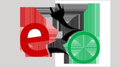 Imagen logo de E-Tropolis