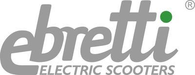 Imagen logo de Ebretti