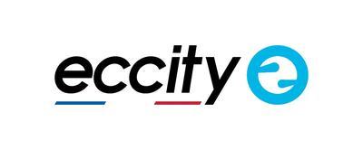 Imagen logo de Eccity