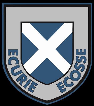 Imagen logo de Ecosse