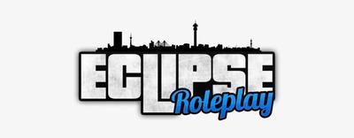 Imagen logo de eCRP