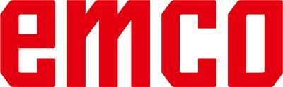 Imagen logo de emco