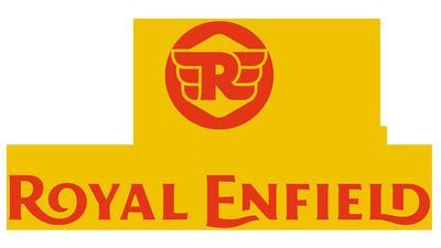Imagen logo de Enfield