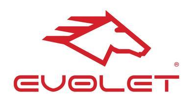 Imagen logo de Evolet