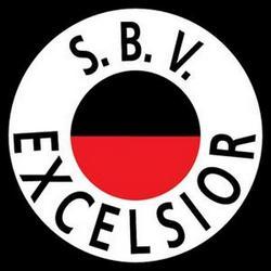 Logo de la marca Excelsior