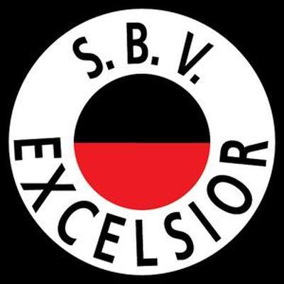 Imagen logo de Excelsior