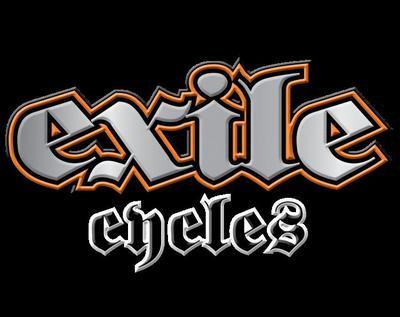 Imagen logo de Exile Cycles