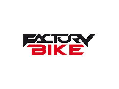 Imagen logo de Factory Bike