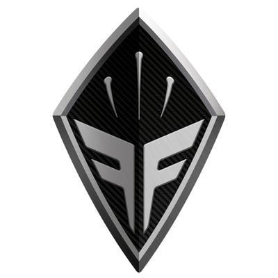 Imagen logo de Felino