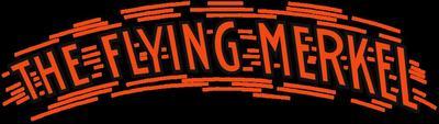 Imagen logo de Flying Merkel