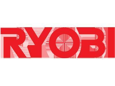 Imagen logo de Fokamo