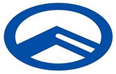 Imagen logo de Fuqi