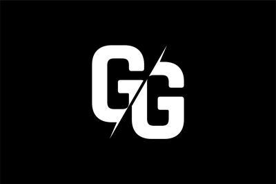 Imagen logo de GG