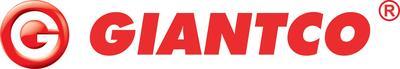 Imagen logo de Giantco