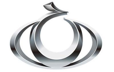 Imagen logo de Gleagle