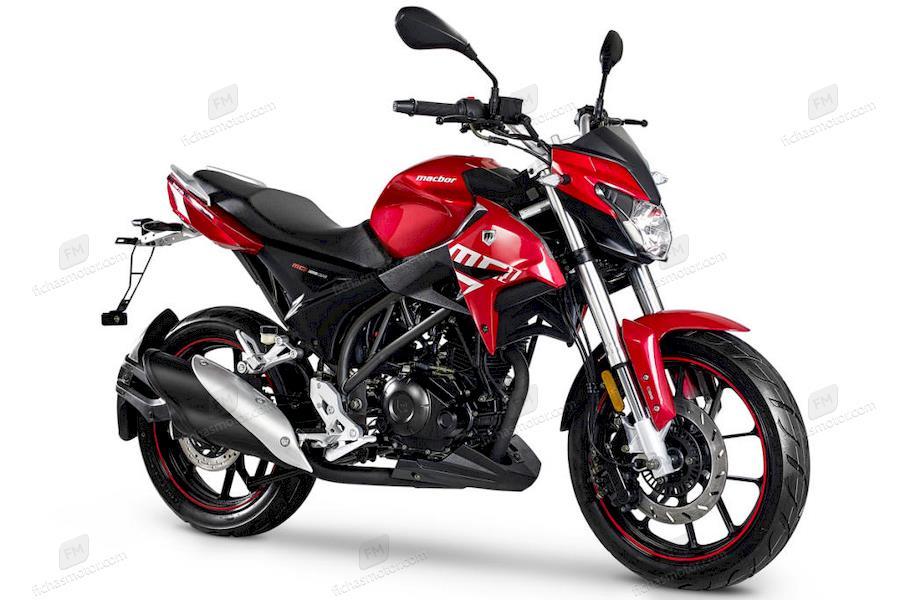 Imagen logo de Goes