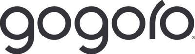 Imagen logo de Gogoro