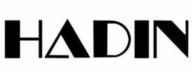Imagen logo de Hadin