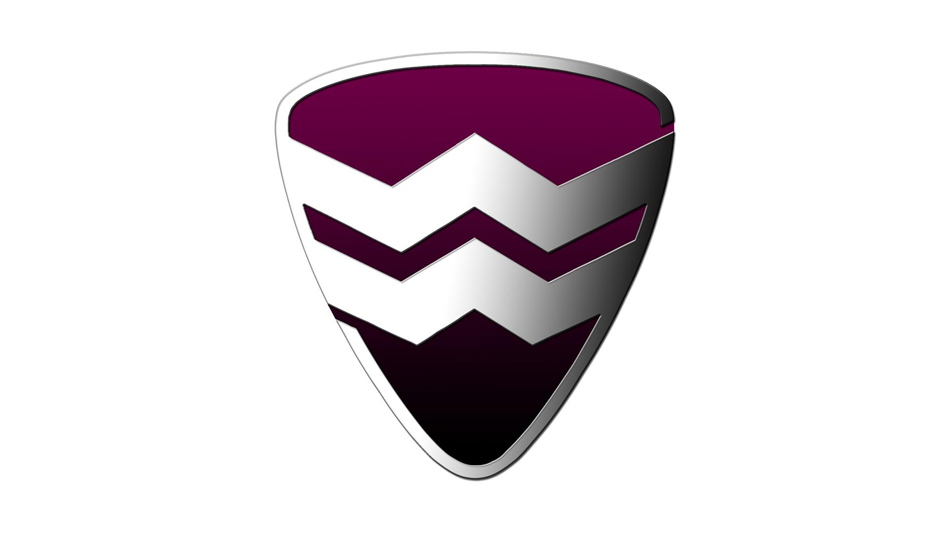 Imagen logo de Hafei