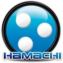 Logo de la marca Hamachi