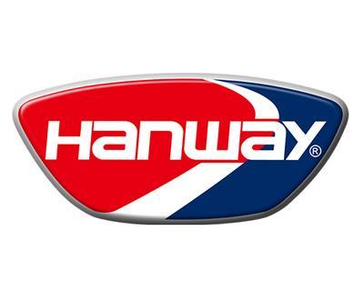 Imagen logo de Hanway