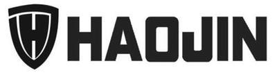 Imagen logo de Haojin