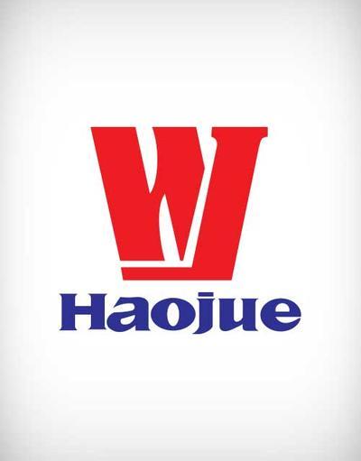 Imagen logo de Haojue