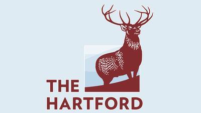 Imagen logo de Hartford