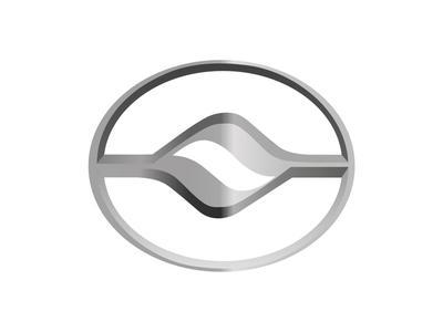 Imagen logo de HuangHai