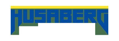 Imagen logo de Husaberg