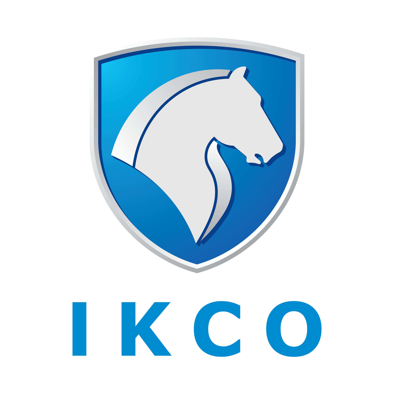 Imagen logo de Iran Khodro