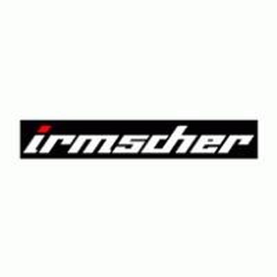 Imagen logo de Irmscher