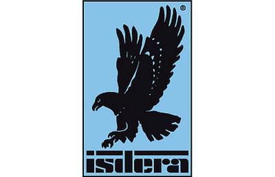 Imagen logo de Isdera
