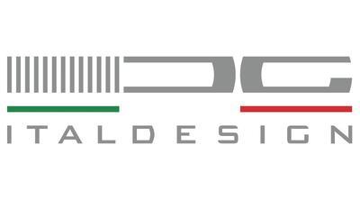 Imagen logo de Italdesign
