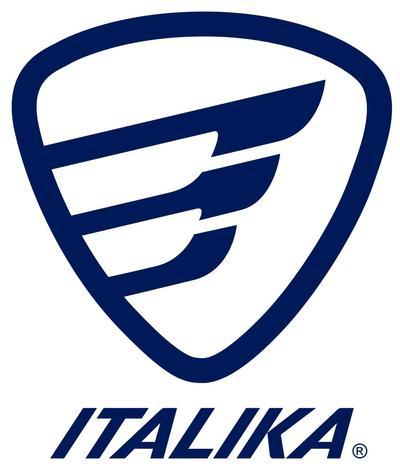 Imagen logo de Italika