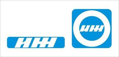 Imagen logo de IZH